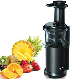 recensione panasonic-slow-juicer-MLL600.-prezzi migliori
