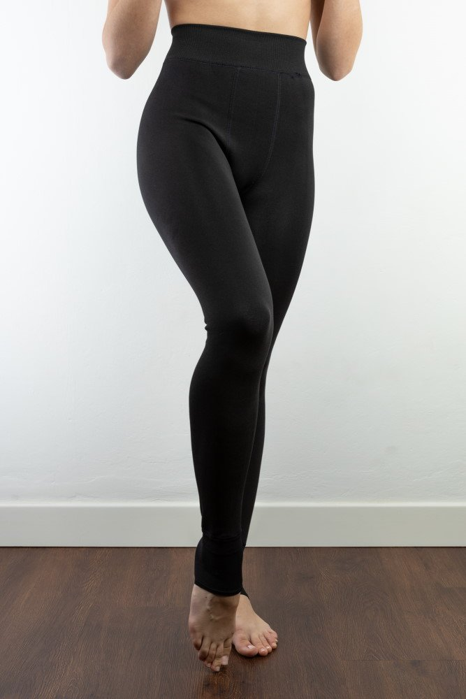 legs legs davanti