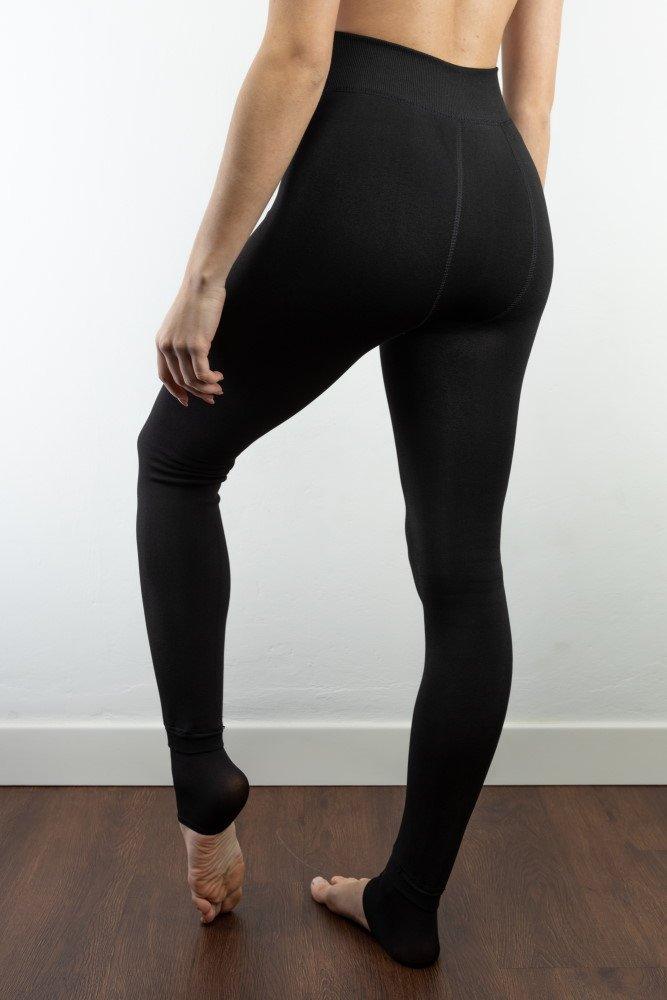 legs legs dietro