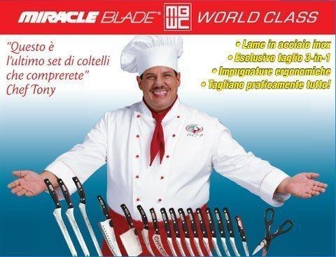 miracle blade chef tony