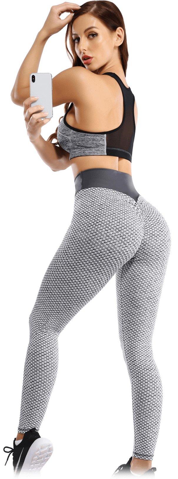 web- leggings glutei